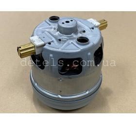 Двигатель (мотор) 1600W для пылесоса Bosch, Siemens (1BA4418-6NK, 654179, 751273..