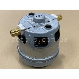 Двигатель (мотор) 1600W для пылесоса Bosch, Siemens (1BA4418-6NK, 654179, 751273) неоригинал