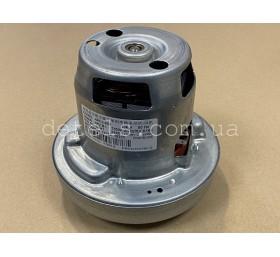 Двигатель (мотор) Domel 440.3.608 1800W для пылесоса Philips PowerPro (432200699..