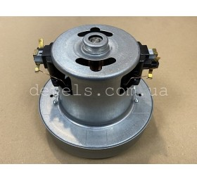 Двигатель (мотор) LG V1J-PH27 1600W для пылесоса (4681FI2478J, 4681FI2478G)