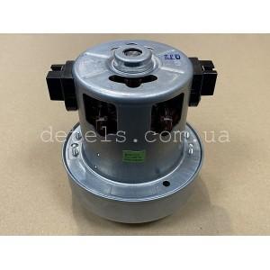 Двигатель (мотор) Philips MK9-T-03 1800W для пылесоса PowerPro Compact