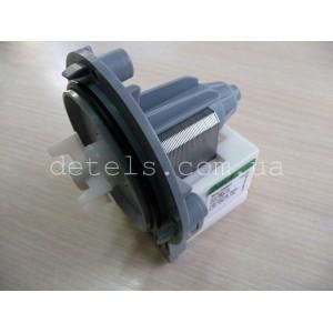 Насос циркуляционный Askoll Mod. 290601 290603 18W для стиральной машины Zanussi, Electrolux