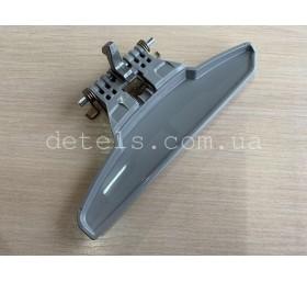 Ручка люка (двери) Zanussi 1552492306 для стиральной машины