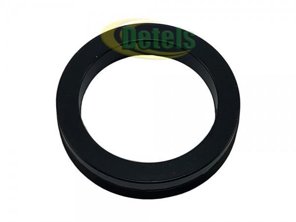 Сальник прижимной WLK V-ring VA 22 для стиральной машины Zanussi, Electrolux, Whirlpool, Bosch, Siemens, Ardo