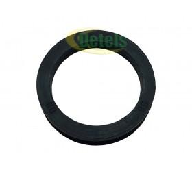 Сальник прижимной WLK V-ring VA 30 для стиральной Ardo