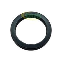 Сальник прижимной WLK V-ring VA 40 для стиральной машины Whirlpool, Bauknecht (481253068001)