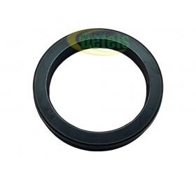 Сальник прижимной WLK V-ring VA 40 для стиральной машины Whirlpool, Bauknecht (4..
