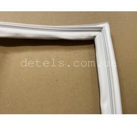 Уплотнитель (резина) двери Атлант 769748901511 1124x556mm для холодильника