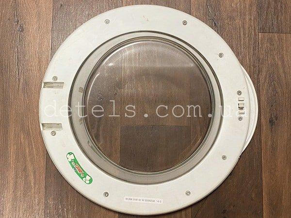 Люк (дверца) для стиральной машины Bosch Maxx, Siemens (б/у)