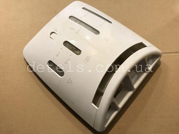 Бункер (дозатор) порошка Indesit Ariston C00116869 для стиральной машины (б/у)