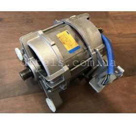 Двигатель (мотор) U112 G63 083820 5500014340 для стиральной машины Bosch, Siemen..