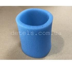 Фильтр пены для пылесоса Zelmer Aquawelt (919.0088)