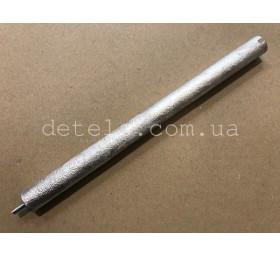 Магниевый анод 210x16mm М4 Италия для водонагревателя (бойлера) Thermex, Garanth..