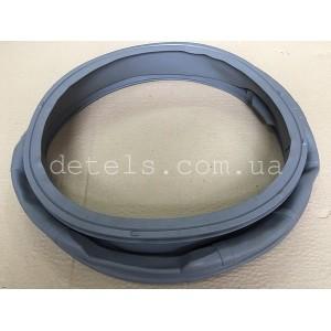 Манжета (резина) люка Samsung DC64-03197A для стиральной машины