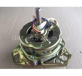 Двигатель (мотор) стирки XD-100A Wash Motor 100W для полуавтоматической стиральн..