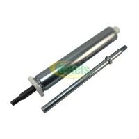 Амортизатор для стиральной машины Gorenje жесткий (Ansa TYP 634 801, 634801, 391856)