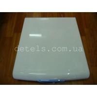 Крышка в сборе для стиральной машины Whirlpool 481244010845