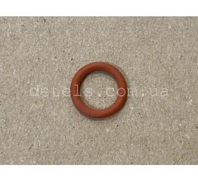 Прокладка (уплотнитель) O-Ring 13x9x2 мм для кофемашины Delonghi, Philips, Saeco..