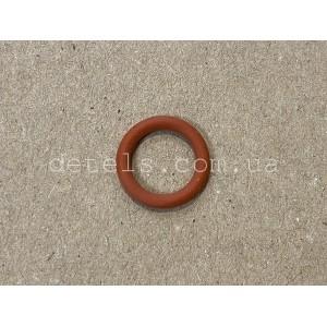 Прокладка (уплотнитель) O-Ring 13x9x2 мм для кофемашины Delonghi, Philips, Saeco (5313220031)