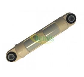 Амортизатор 85N 680904110 U5 для стиральной машины Rainford, Vestel