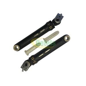 Амортизатор Ariston Aqualtis C00290703 100N (2 шт.) для стиральной машины