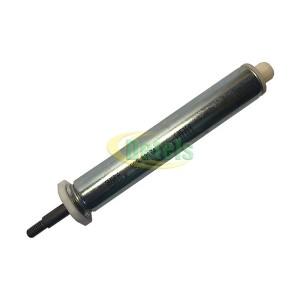 Амортизатор для стиральной машины Gorenje мягкий (Ansa TYP 634 802, 634802. 391857)