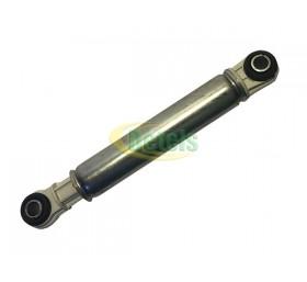 Амортизатор Sebac 499003200 120N для стиральной машины Ardo (651013920)