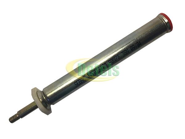 Амортизатор Sebac 499016400 80N для стиральной машины Ardo S1000X, Whirlpool