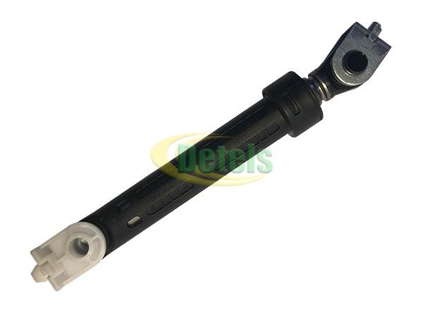 Амортизатор Whirlpool 481252918063 125N для стиральной машины