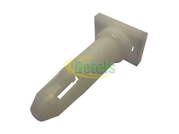 Фиксатор амортизатора Whirlpool 480110100803 для стиральной машины