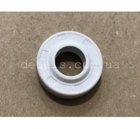 Сальник ведра для хлебопечки Hitachi, Panasonic 10x20x7 (HB-B100927)