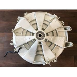 Задняя часть бака (полубак) Bosch Siemens 235499 для стиральной машины (б/у)