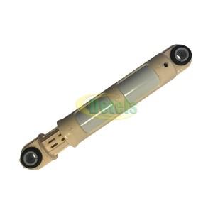 Амортизатор Zanussi Electrolux 80N 132255301 132255300 для стиральной машины (1322553015)