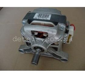 Двигатель (мотор) для стиральной машины Indesit, Ariston (01395627)