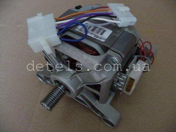 Двигатель (мотор) для стиральной машины Indesit, Ariston (59103640)