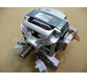 Двигатель C.E.SET MCA 38/64-148/AD для стиральной машины Indesit, Ariston (16000..