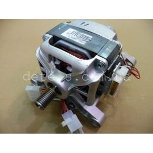 Двигатель C.E.SET MCA 38/64-148/AD для стиральной машины Indesit, Ariston (160007582.00)