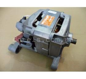 Двигатель (мотор) Welling 160015976.02 для стиральной машины Indesit, Ariston (C..