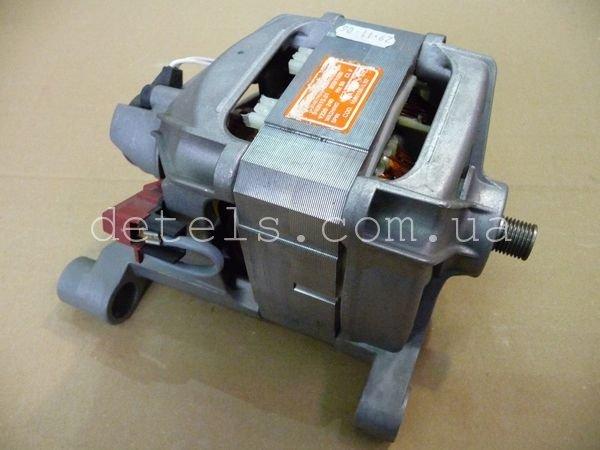 Двигатель (мотор) Welling 160015976.02 для стиральной машины Indesit, Ariston (C00095348)