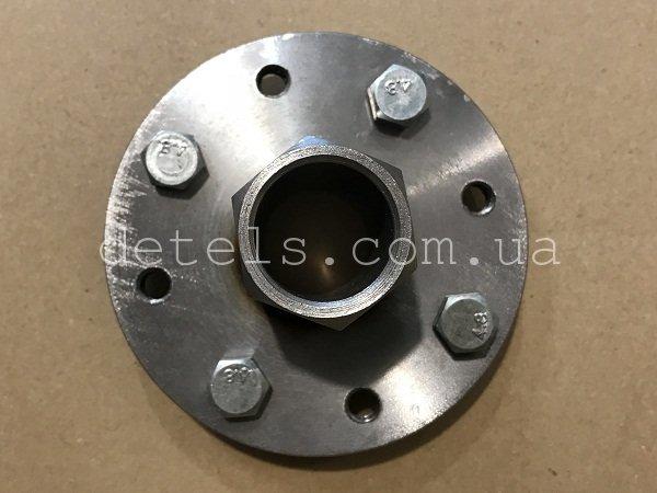 Съемник суппорта для стиральной машины Zanussi, Electrolux, AEG