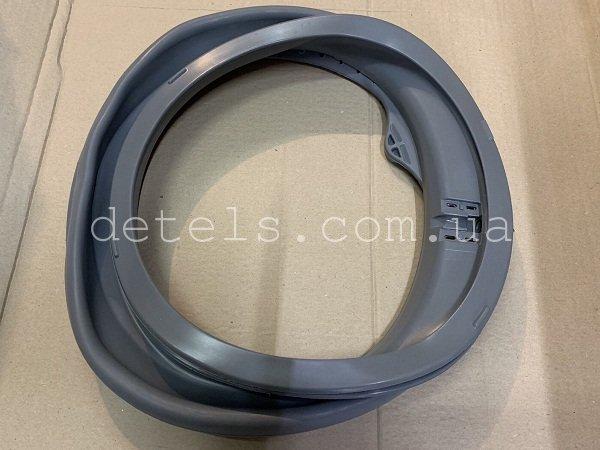 Манжета (резина) люка Electrolux 1326631007 для стиральной машины (1326631023)