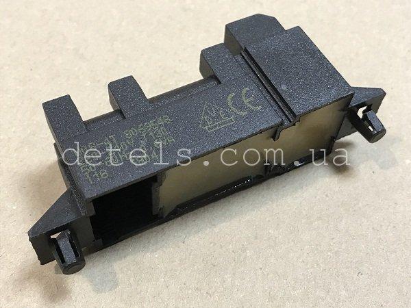 Блок розжига (поджига) Miflex W08-4T для газовой плиты Hansa, Amica, Kaiser (8049292, 8069548)
