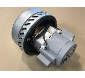 Двигатель (мотор) Ametek 061300501 1000W для пылесоса Karcher, Thomas, Makita, H..