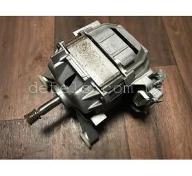 Двигатель (мотор) Bosch Siemens 151.60022.03 144003 для стиральной машины (б/у)