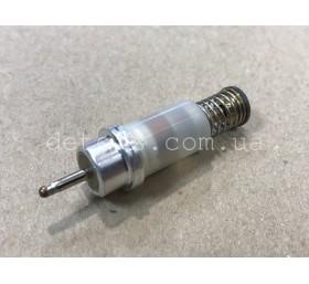 Электромагнитный клапан 639281 для газовой плиты Gorenje. Bosch, Siemens (421258..