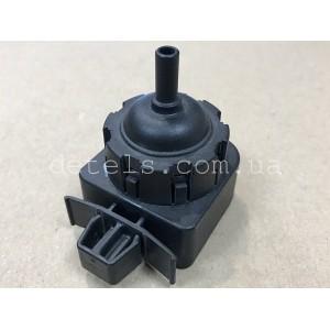 Прессостат (датчик уровня воды) Zanussi Electrolux 3792216040 для стиральной машины