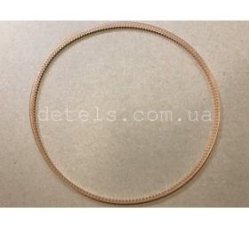 Ремень для хлебопечки LG EBZ60921204 (4400FB3086A)