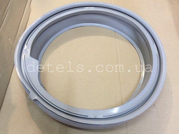 Манжета (резина) люка Gorenje 338880 для стиральной машины