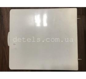 Верхняя крышка (дверка) Zanussi Electrolux 1297763458 для стиральной машины (б/у..