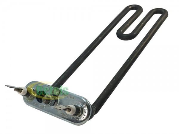 Тэн Thermowatt 225 мм 1900W гнутый для стиральной машины Bosch, Siemens (264986, 00264986)